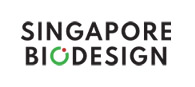 SingaporeBioDesign