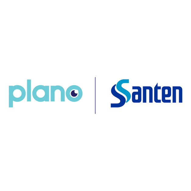 plano®: An Innovative Parental Monitoring App to better manage smart device use and myopia in children