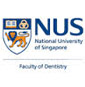 nus faculty of dentistry