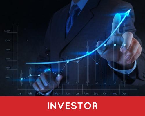 targetGroup_Investor
